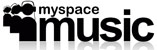 Bombardiers on Myspace